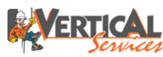 Vertical Services